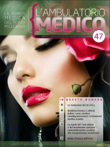 ambulatorio_medico_47_00