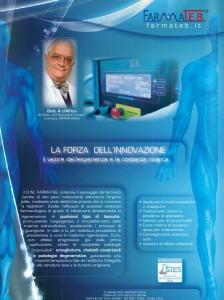 ambulatorio_medico_47_01